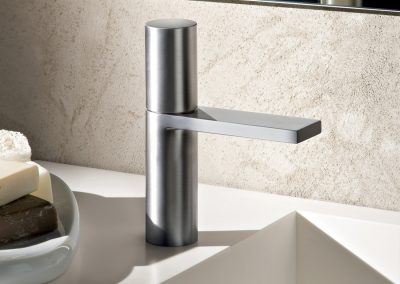 Fantini_Milano_Bathroom_Tapware_Category_Image_1
