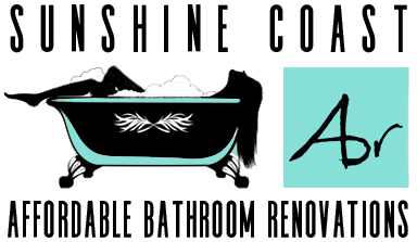 Sunshine Coast Bathroom Renovations